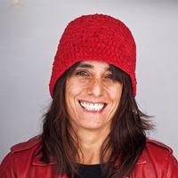 Patricia Del Río