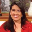 Rosa María Cifuentes Castañeda