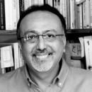 Umberto Jara