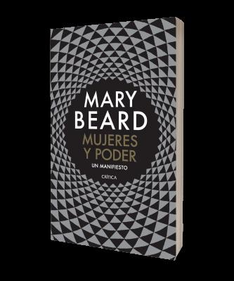 mujeres y poder mary beard epub gratis
