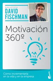 Motivación 360