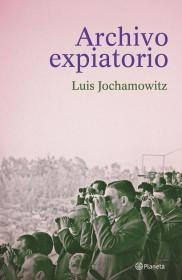 Archivo expiatorio