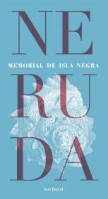 Memorial de Isla Negra