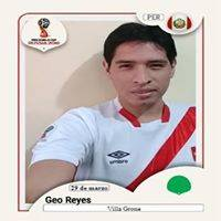 Geovannie.Reyes